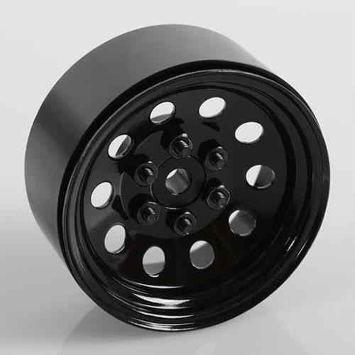 "[#Z-W0119] [4개 한대분] Humvee 1.9"" Internal Beadlock Wheel"