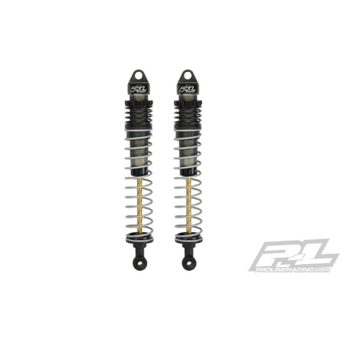 "AP6275 PowerStroke XT Shocks (5"" Length)"