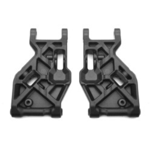 TKR5516 Suspension Arms (front SCT410.3/EB48SL)