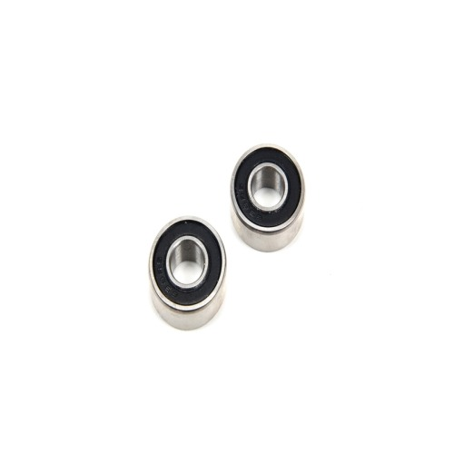 BALL BEARING 8X19X6MM (2RS) (2PCS)
