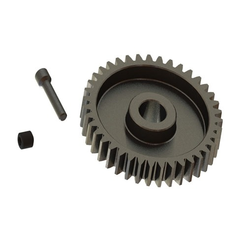 29T MOD1 SPOOL GEAR (8mm BORE)
